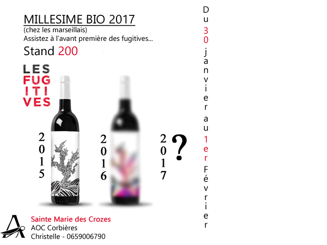 invitation-millesime-bio-2017